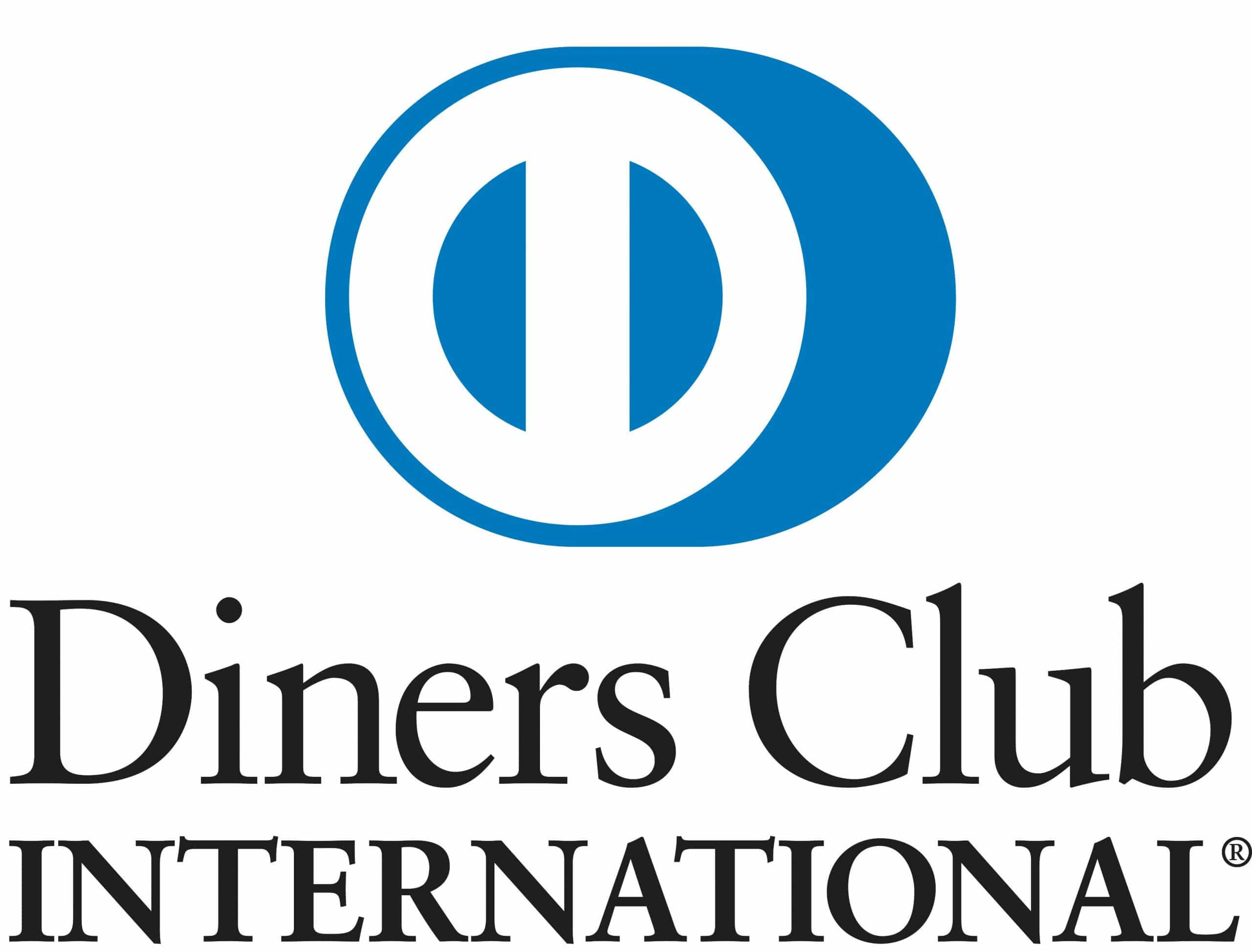 Diners-Club-Logo-1