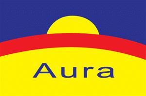 aura-logo-E901975B05-seeklogo.com